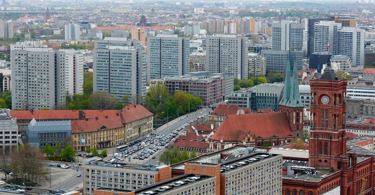 berlin-apartments.jpg