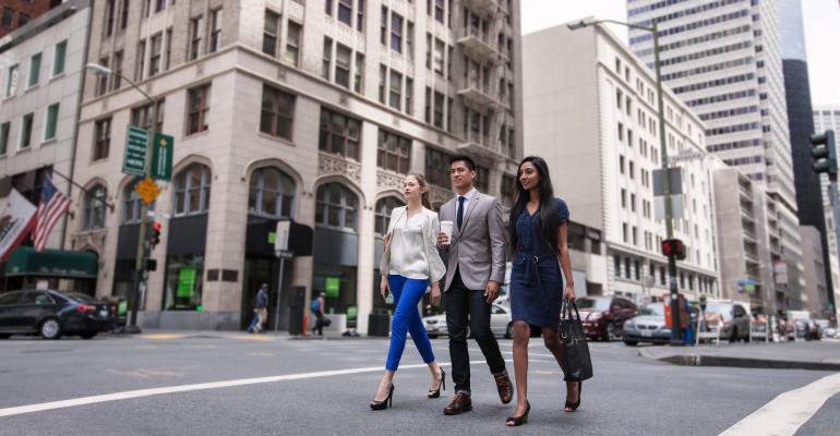 best-cities-young-advisors-promo.jpg