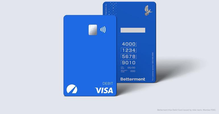 betterment-banking.jpg