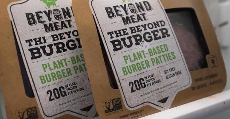 beyond-meat.jpg