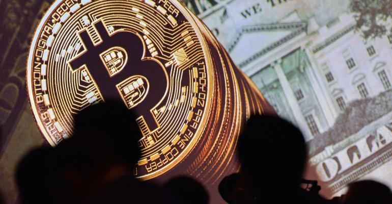 bitcoin-coin-dollars.jpg