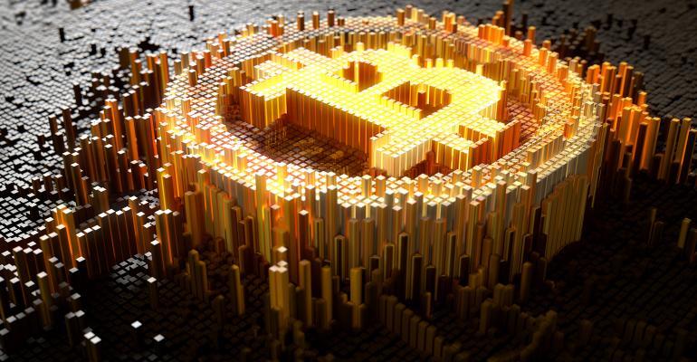 bitcoin pixels