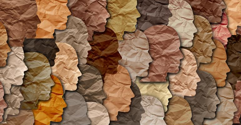 black-faces-collage.jpg