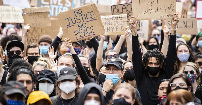 black-lives-matter-protest-signs.jpg