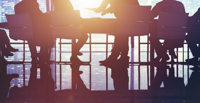 board-table-silhouette.jpg