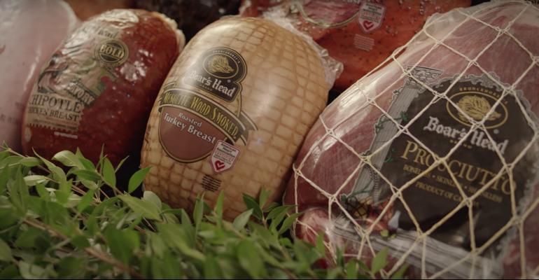 boars-head-meats.png