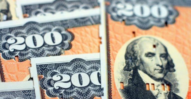 200-bond