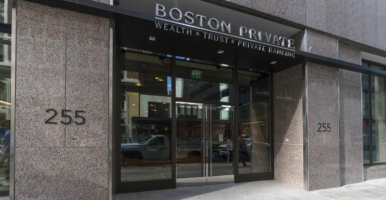 boston-private-office.jpeg