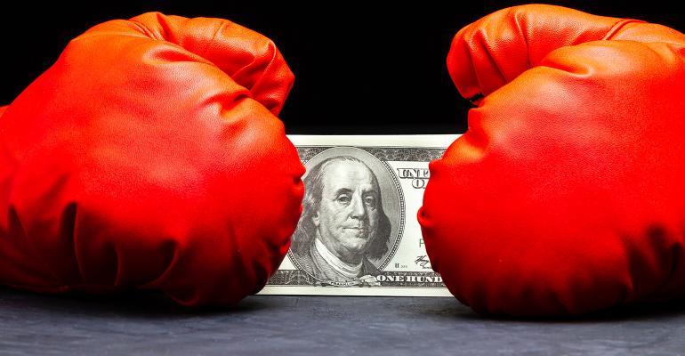 boxing-gloves-dollars.jpg