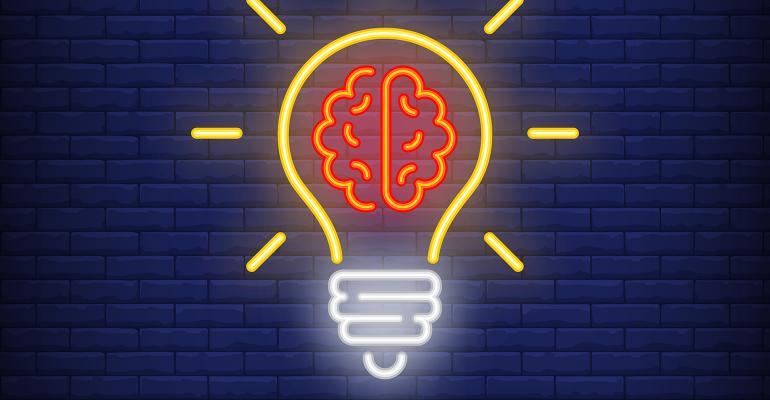 brain-light-bulb.jpg