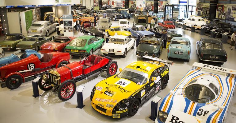 british-car-collection.jpg