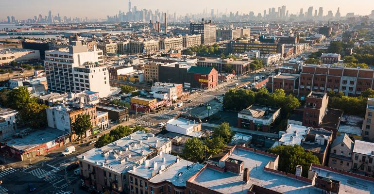 brooklyn-apartments