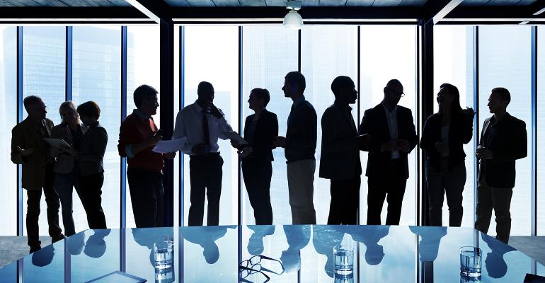 business-group-silhouette-meeting.jpg