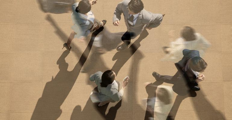 business-people-walking-overhead.jpg