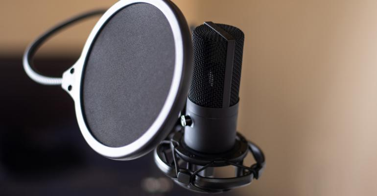 business-podcasts-promo.jpg