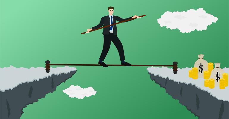 businessman-balance-gap-illustration.jpg