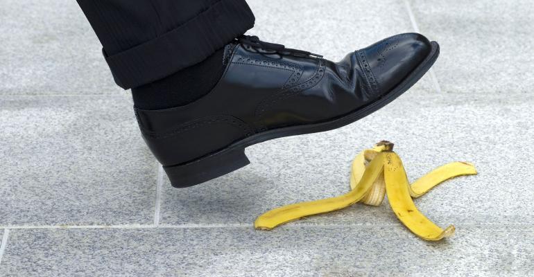 businessman-banana-peel.jpg
