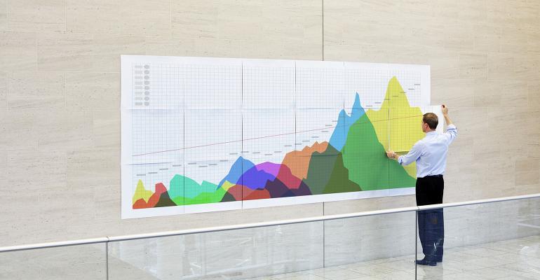 businessman-chart-wall.jpg