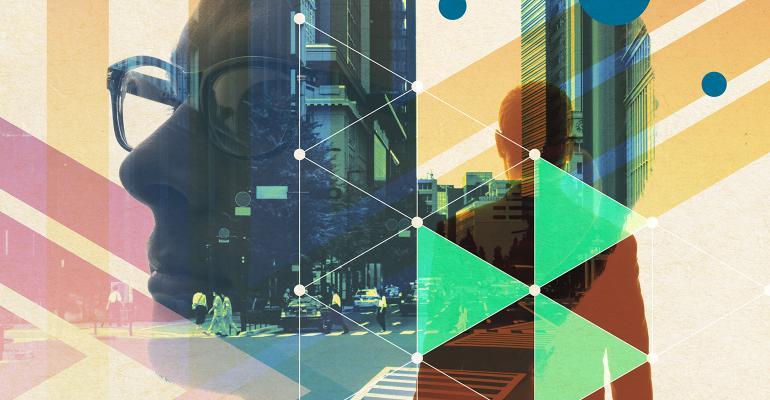 businessman-city-digital-art.jpg