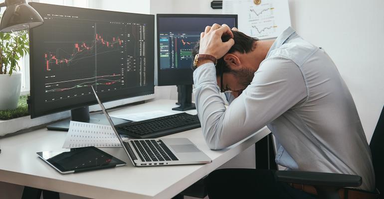 businessman-confused-technology.jpg