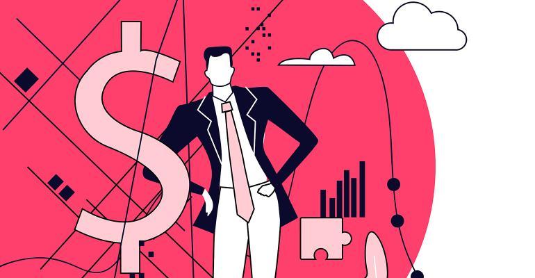 businessman-dollar-sign-pink-illustration.jpg