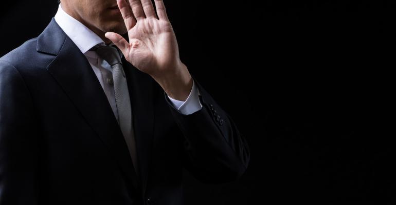 businessman-hand-up-stop-sign.jpg