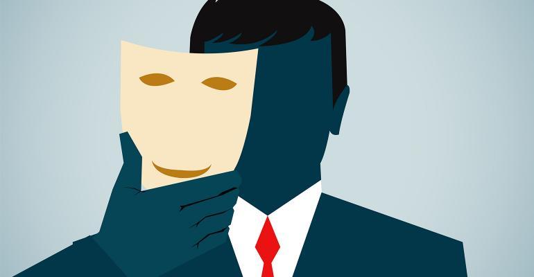 businessman-mask-disguise.jpg