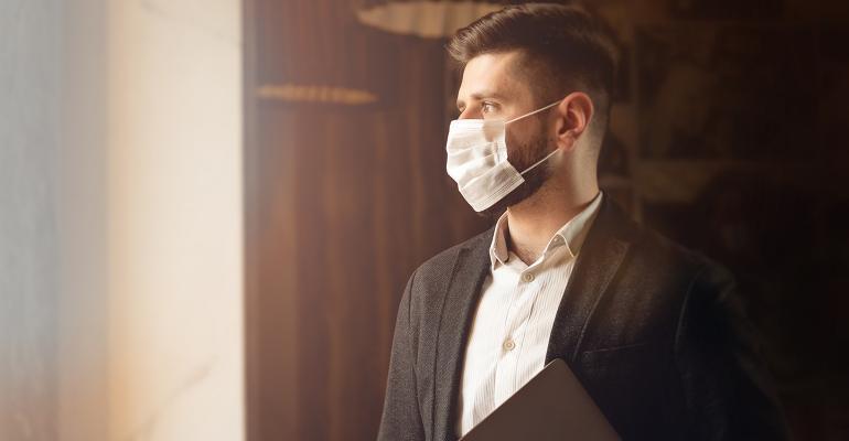 businessman-mask.jpg