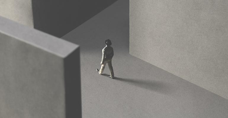 businessman-maze.jpg
