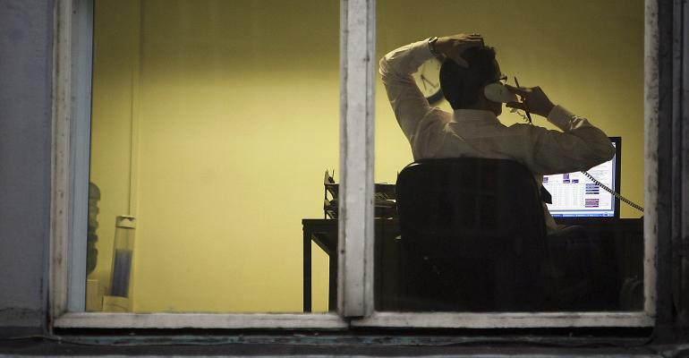 businessman-phone-window.jpg