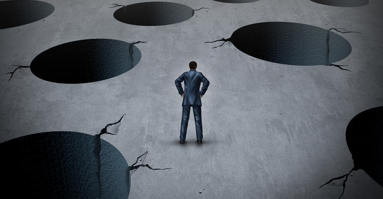 businessman-pitfalls-illustration.jpg