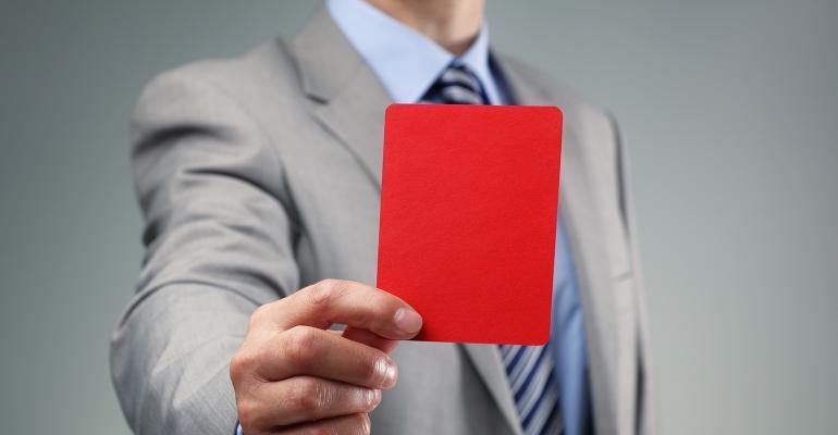 businessman-red-card.jpg