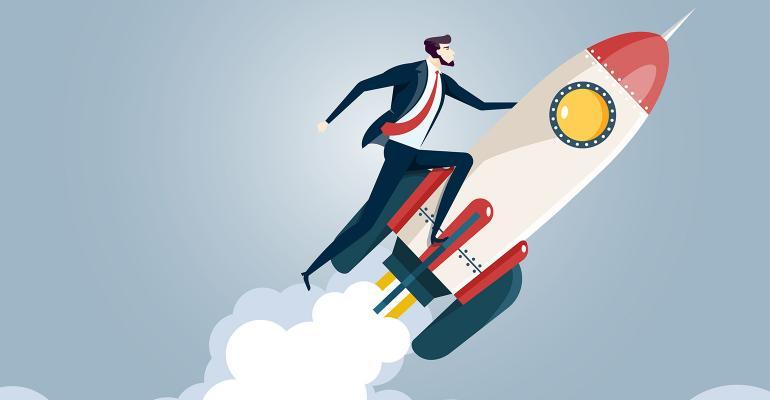 businessman-rocket.jpg