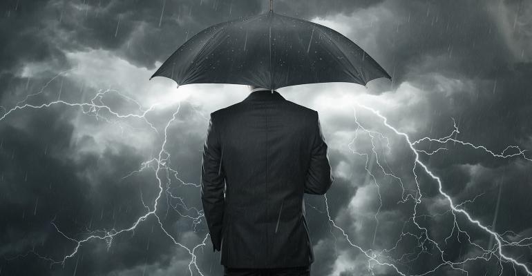 businessman-storm.jpg