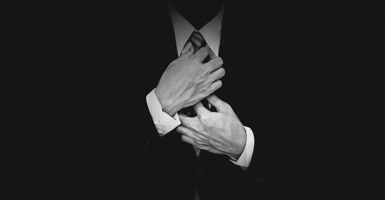 businessman-suit-tie.jpg