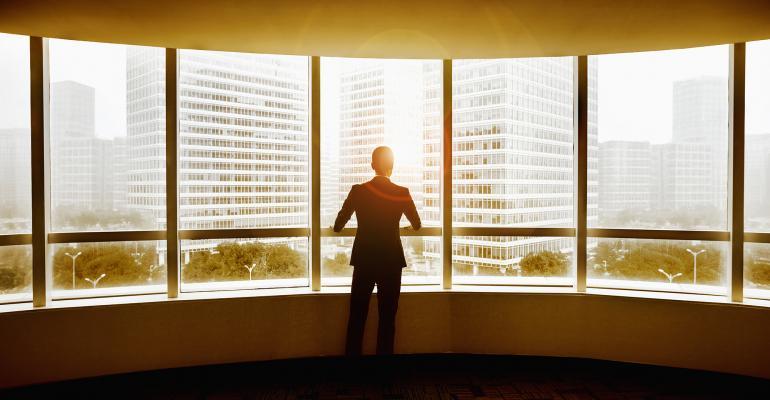businessman-sunset.jpg