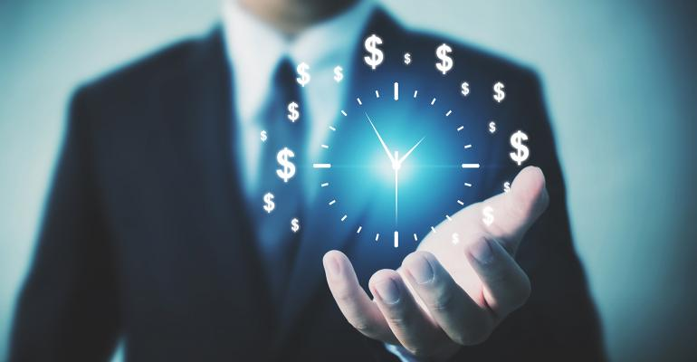 businessman-time-money-clock.jpg