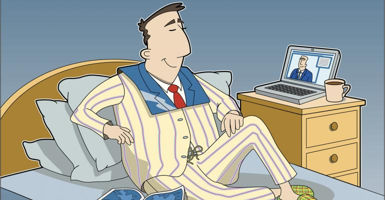 businessman-video-home-bed.jpg