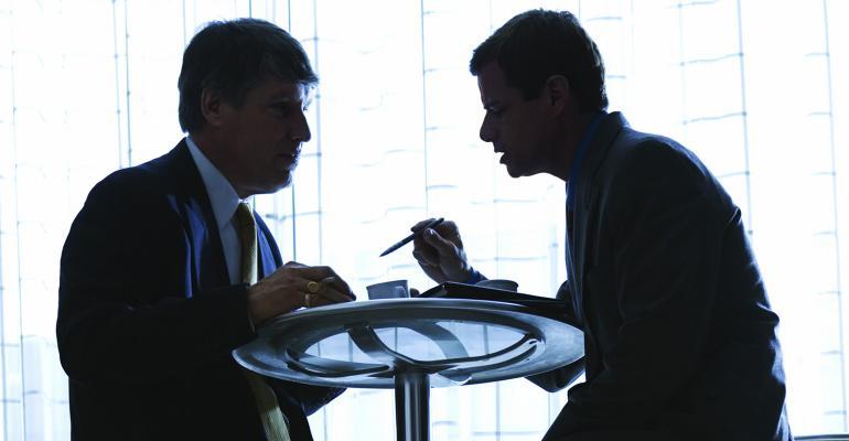 businessmen-talking