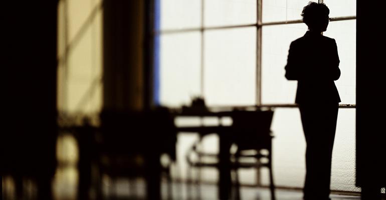 businesswoman-window-silhouette.jpg