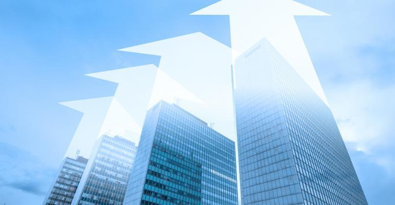 office-buildings-up-arrows.jpg