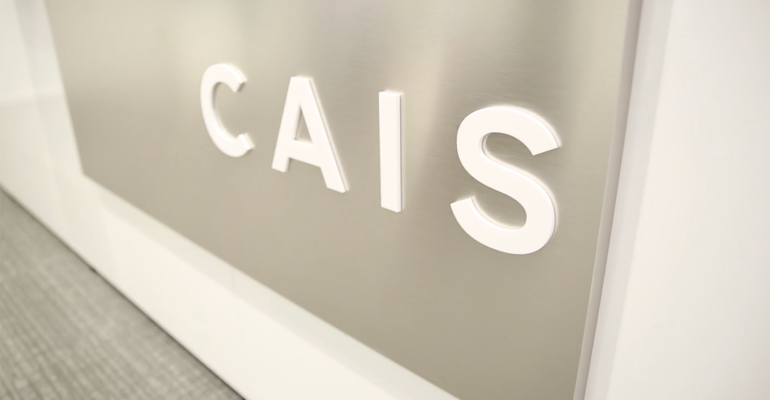 CAIS Group