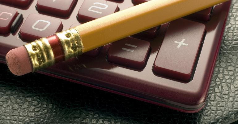calculator-pencil.jpg