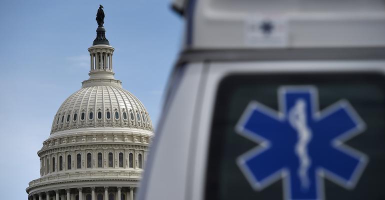 capitol-ambulance.jpg