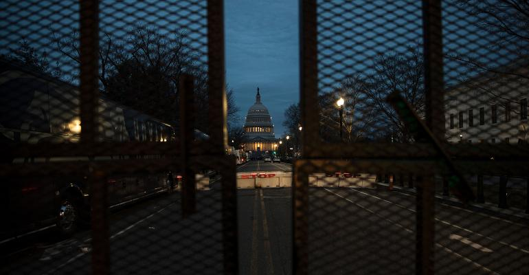 capitol-hill-fence.jpg