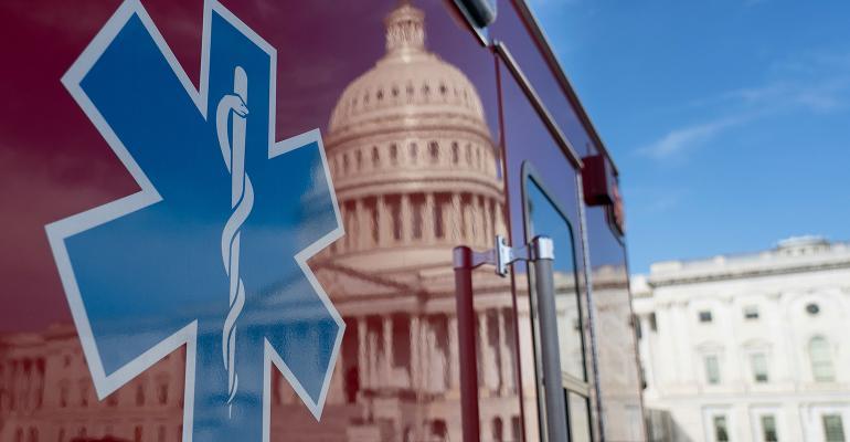capitol-reflection-ambulance.jpg