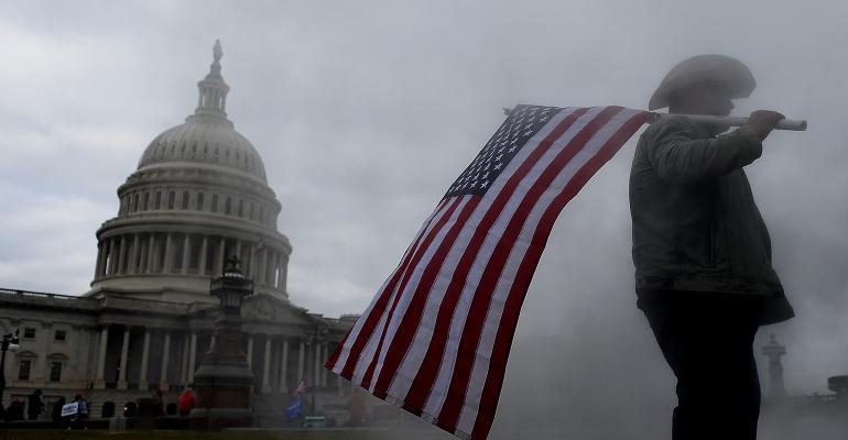 capitol-smoke-flag.jpg