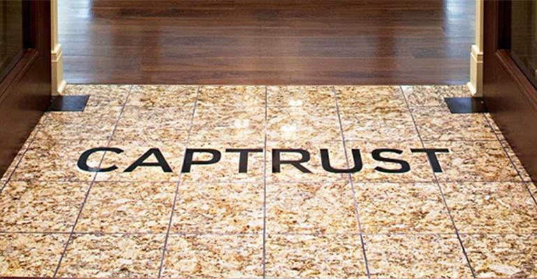 captrust