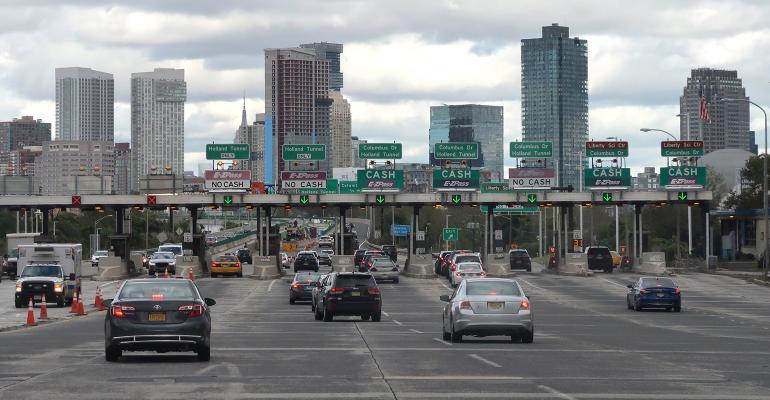 cars-toll.jpg