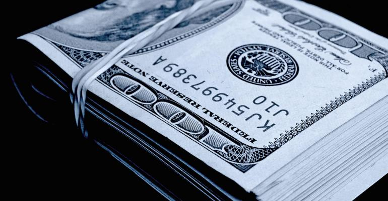 cash-wad_0.jpg